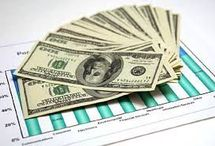 Commercial Hard Money Lenders / Commercial loan applications are always immediately underwritten due to the fact that we know business owners feel the burden of needing immediate loan decisions and closings for their business to begin or continuously operate.