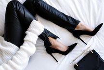 《style》