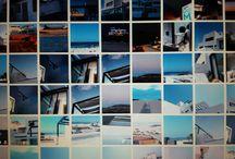 Hotel COTILLO MAR. Fuerteventura