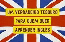 Inglês_Estudo