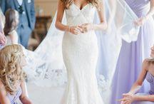 EVT204A Celebrity Weddings - Good
