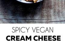 Vegan recipes / vegan recipes, healthy food
