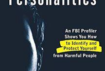 Profiler FBI