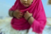 Zoya / My Daughter