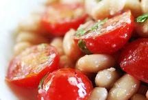 Eat - Salads