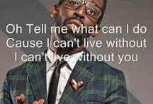 what can i do TYE TRIBBETT
