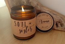 Wild Soul Gifts
