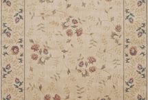 rug/ fabric/ floor printables