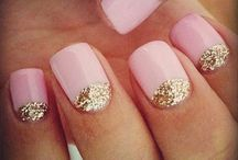 Nail Art I have to try