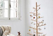 Alternative Christmas / Alternativní vánoce