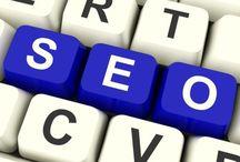 Blogs e Sites / Conteúdos sobre blogs e sites.
