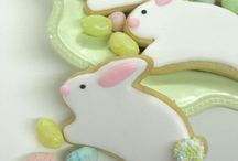 Pack up that Easter Basket!