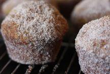 Ah, Muffin!