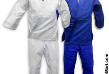 Judo Uniforms | KarateMart.com / View All Judo Uniforms Here: https://www.karatemart.com/judouniforms.html