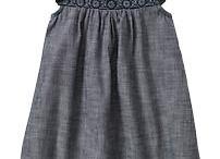 rochite denim