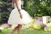 LOVELY BRIDE / Lifestyle