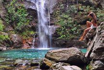 Fotos Cachoeira