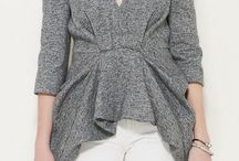 Women's Fashion / products
