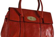 Taschen AM Berlino / Leder Taschen/ Bolsa de Couro/ Borse di Pelle .  AM Berlino, Libauer Str, 19 Friedrischain
