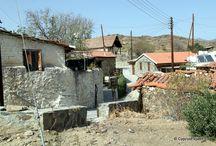 Klonari Village / Photos of Klonari Village, which is located in the Limassol District of Cyprus