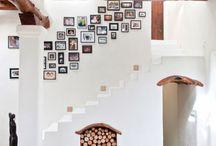 House / Ideas.