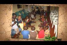 Burundi Central Africa
