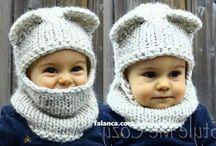 kinder hoodies