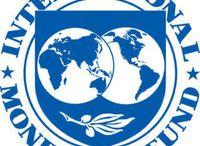 Emerging Markets / Investments in Wachstumsstaaten
