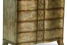 Caracole Furniture / by Carolina Rustica