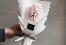 POESIE {floral paperie}
