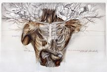 The harvest / Nunzio Paci Artwork