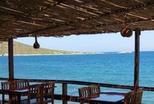 Koyunbaba to Gumuskaya / Images of Koyunbaba to Gumuskaya from the Bodrum Peninsula Travel Guide: Turkey's Aegean Gem