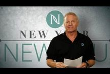 Nerium / by Brooke Rayburn