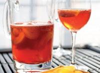 Drinks - Alcoholic / by Heather Michalowski