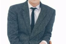 Jonghyun ❤️ / Rest in peace angel
