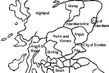 Find Your Roots - Scotland