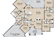 master bedroom design program