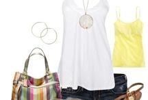 > My style < / by Jessica Hernandez