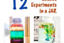 eksperimenter