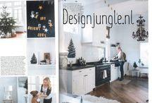 Press - Designjungle.nl