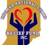 Helping our military heroes / by Serve Indiana