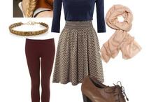 style me pretttty  / by Kayla Lynn Weishaar