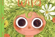 2016 Club de lecture d'été TD Summer Reading Club - Wild / Idées pour le Club de lecture d'été TD 2016 dans nos bibliothèques. Ceci est un tableau collaboratif. Si vous désirez collaborer, abonnez-vous et je vous inviterai. Plus on a d'idées, plus nos clubs vont être fous! - Ideas for the 2016 TD Summer Reading Club in our libraries. This is a collaborative board. If you wish to add pins, follow this board and I will invite you. The more ideas, the merrier our clubs will be!