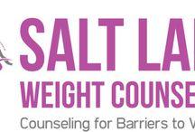 Salt Lake Weight Counseling, a Utah Food Disorder Counseling Center