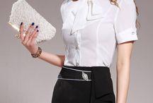 Online Shop Baju Kerja Wanita / Untuk Anda yang berkulit agak kecoklatan perpaduan warna terang dan gelap akan terlihat mewah. Online shop baju kerja wanita Tanya stock di PIN BB 7d20d94c