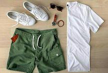 Giyim Sitilleri