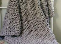 kiki knits / by Kristen Shuel