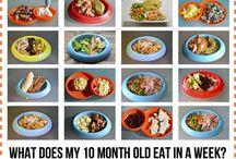 toddler meals ideas