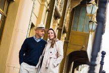 Verão em Paris / #paris #ensaiosfotograficosemparis #ensaiosfotograficosemparis #toureiffel #fotosparis #fotoemparis #fotografobrasileiroemparis #fotografoemparis #ensaioluademel #fotoemparis #fotografoemparis #ensaioparis #ensaioparis #filipexavierphotography #bookparis #lovesession #ensaioromanticoemparis