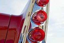 Autos Details / by Erick Vargas